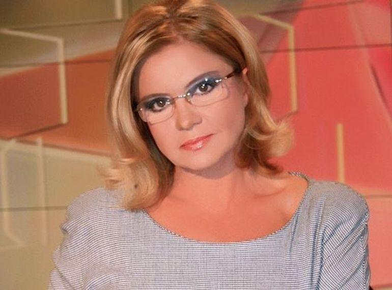 Fosta cumnată a Cristinei Țopescu predă cursuri online de..coafat FOTO