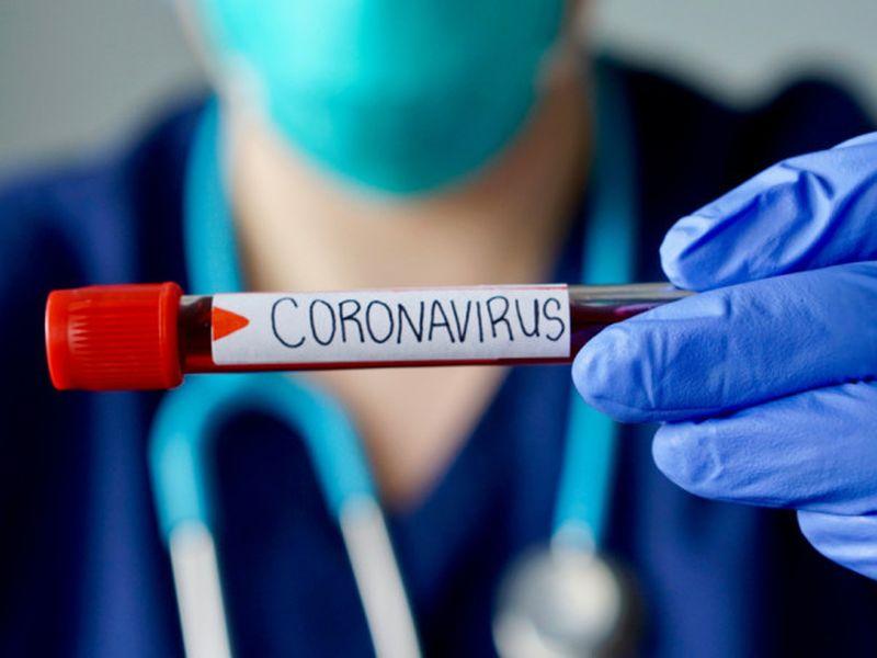 Coronavirus: Nouă perosoane și-au pierdut viața, marți, 12 mai
