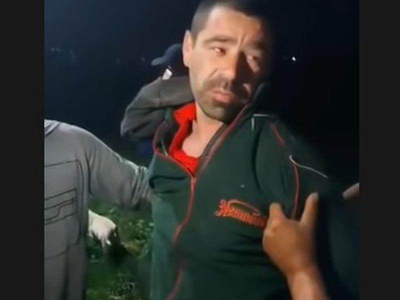 """Povestea dramatică a """"Haiducului"""" evadat de la Penitenciarul Ploiești"""