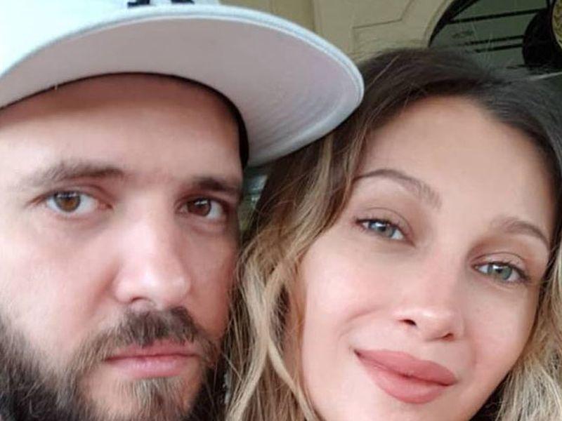 """Se anunță o nouă nuntă în showbiz? Lora și Ionuț Ghenu au făcut anunțul mult așteptat, chiar din Bali: """"Facem și nuntă și copil..."""""""