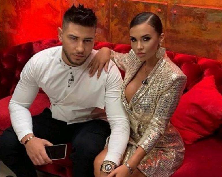 Andra Voloș nu poate evolua lângă Bogdan Mocanu. Acesta este adevăratul motiv al despărțirii! O concurentă din casa Puterea Dragostei a spus tot!