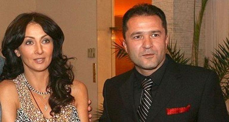Veste uriașă pentru fiul Mihaelei Rădulescu! Tatăl lui Ayan a scăpat de toate acuzațiile aduse în justiție