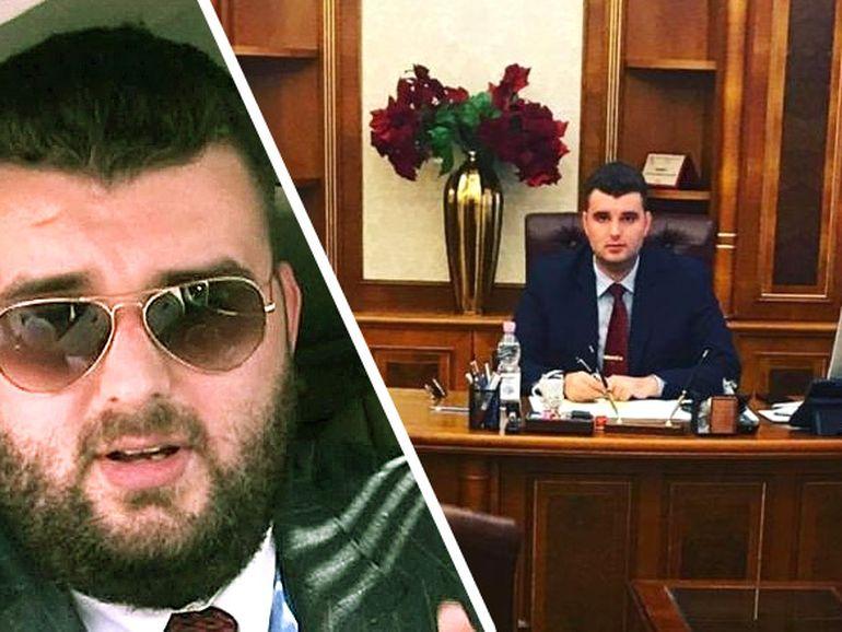"""Victoraș Micula a făcut senzație cu un mesaj despre COVID 19: """"Eu cred că ar trebui să-l iubim"""""""
