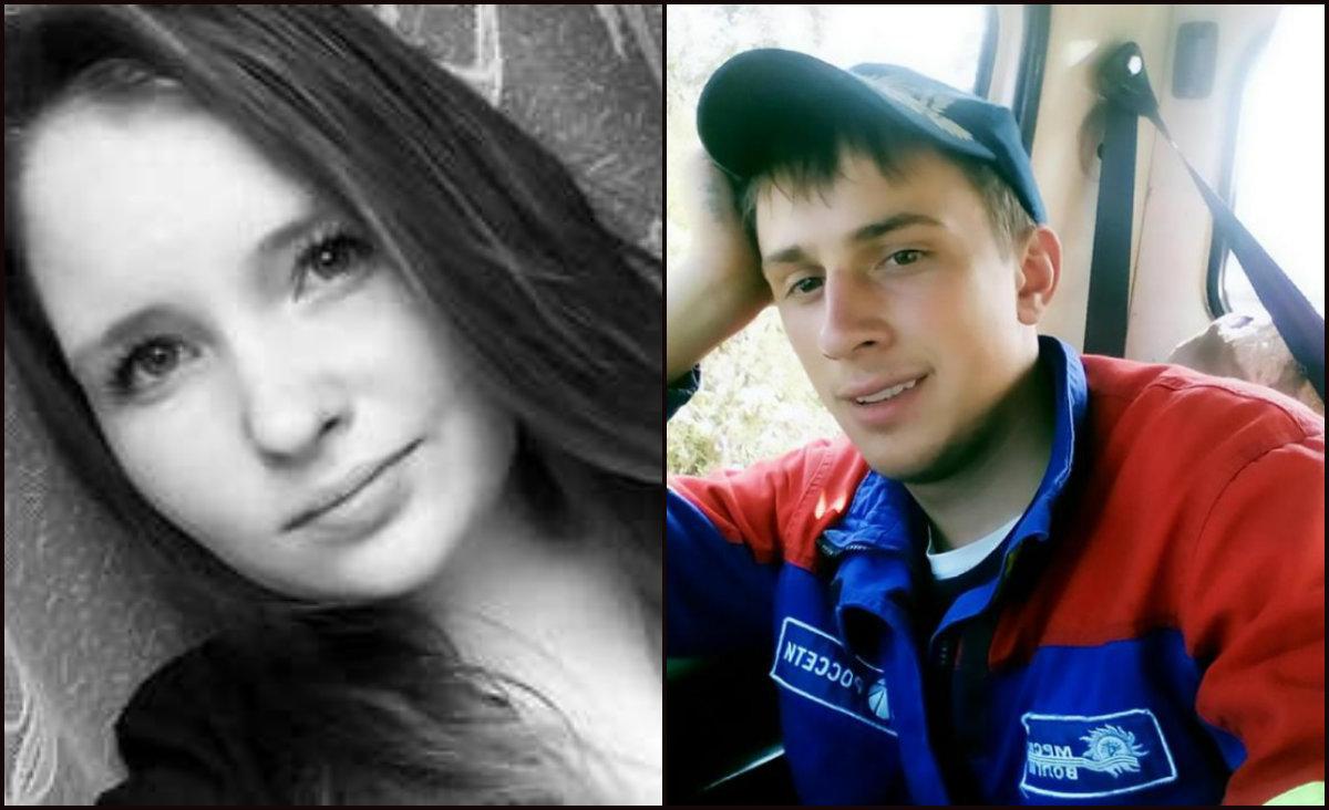 O tânără de 15 ani a murit în timp ce întreținea relații intime cu iubitul în mașină