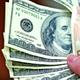 Curs euro-lei 27 mai. Cât s-a depreciat leul față de euro și dolar?