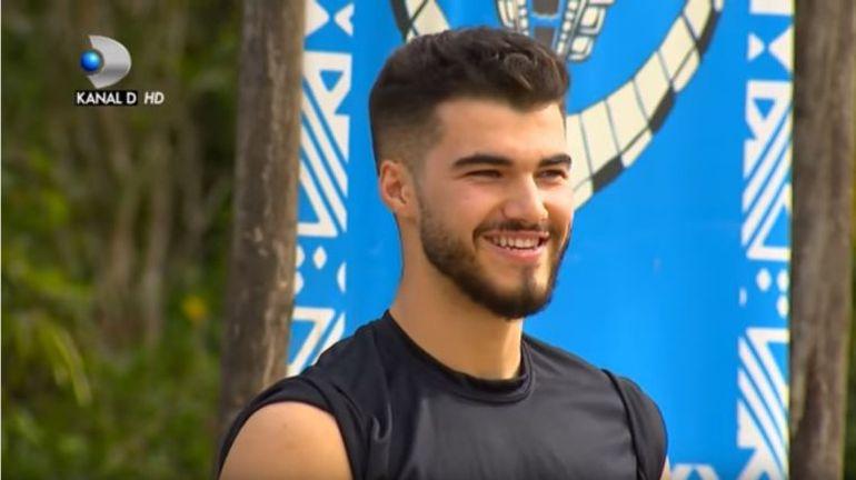 Mama lui Iancu Sterp, declarație șoc! Ce va face cu banii dacă Iancu Sterp va câștiga Survivor România! EXCLUSIV