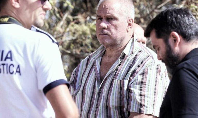 """De ce Gheorghe Dincă nu a fost pus până acum la """"detectorul de minciuni"""""""
