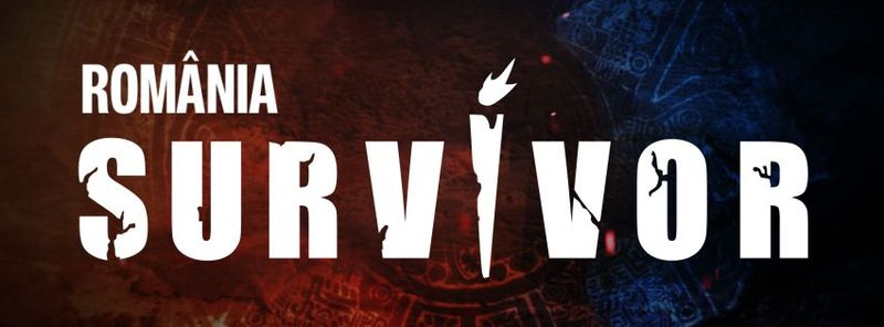 finala-survivor-romania-live-wowbiz-castigator