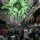 Cinci decese provocate de coronavirus și alte 191 de cazuri de îmbolnăvire! Bilanțul în România