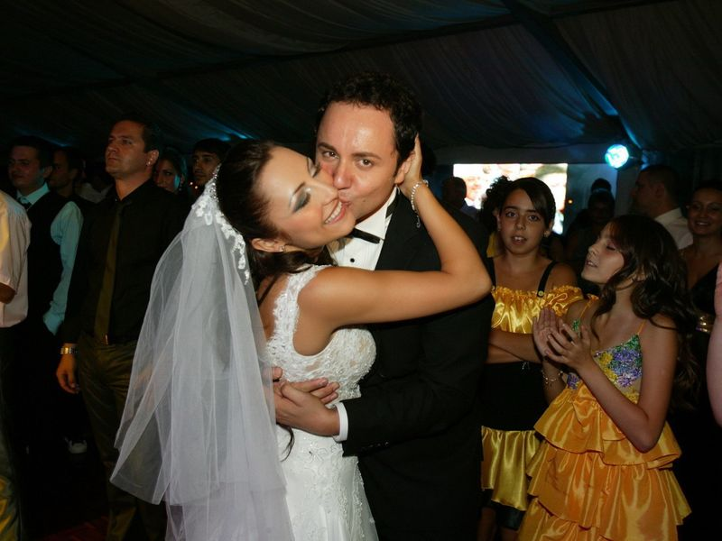 Florin Călinescu, comentariu neașteptat despre soții Măruță