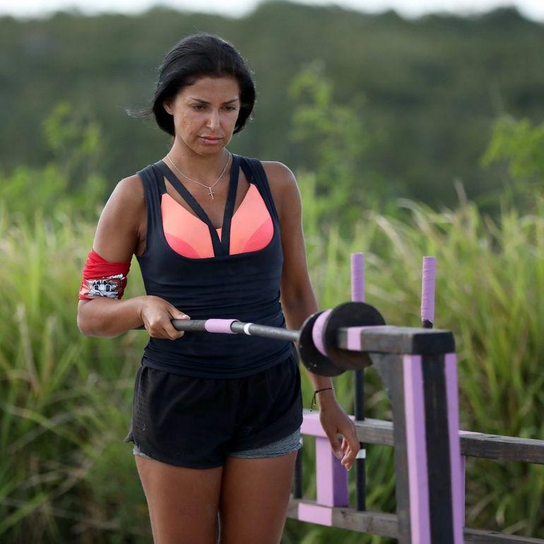 Elena Ionescu a câștigat Survivor România! Publicul a decis prin vot