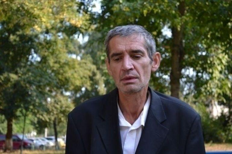 Tatăl Monicăi Gabor e în pragul disperării! Grav bolnav, Emil Gabor a fost executat silit pentru că nu și-a plătit datoriile de 9.000 euro EXCLUSIV