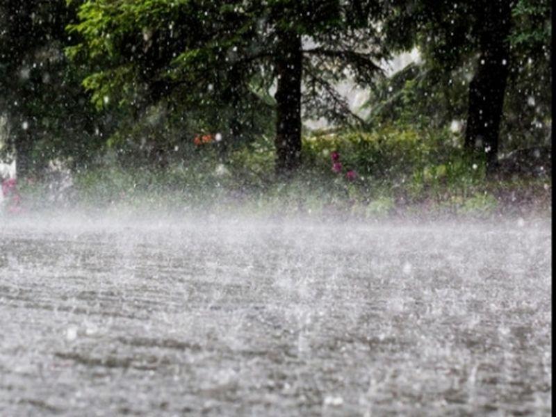 Anunțul de ultimă oră al meteorologilor. Până când vor mai continua ploile torențiale