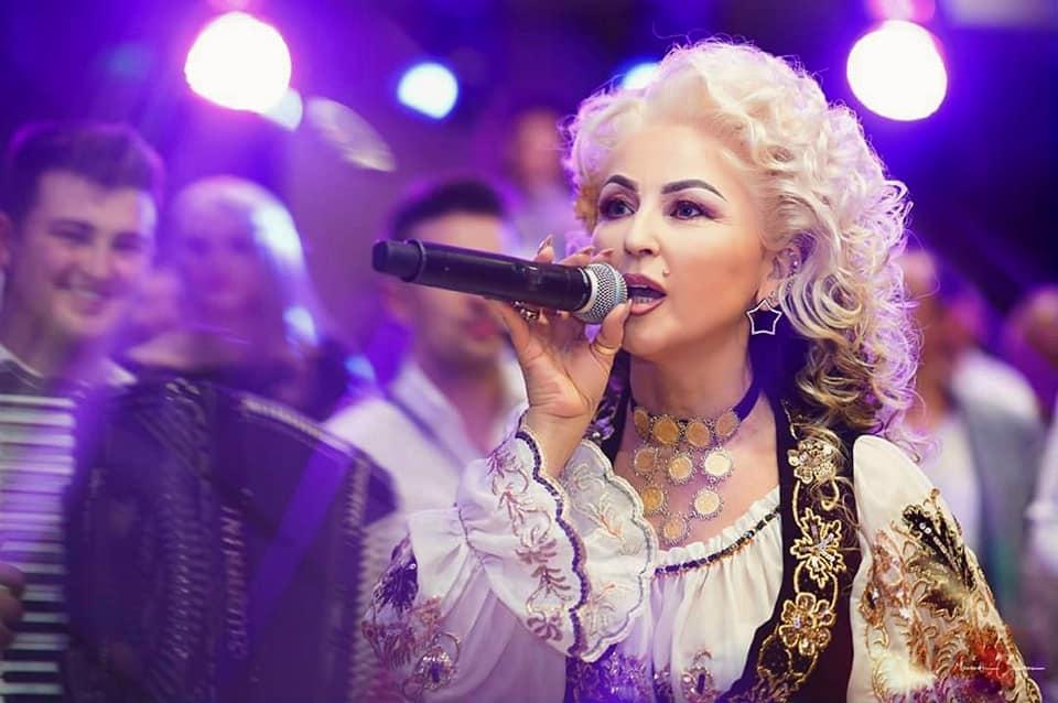 """Doliu în lumea muzicii populare! Stana Izbașa nu se poate opri din plâns: """"Colegul meu drag și talentat, maestrul…"""""""