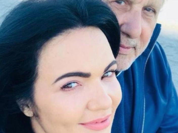 """De ce divorțează Ilie Năstase și Ioana Simion! Oana Roman rupe tăcerea: """"El și Brigitte…"""""""