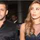 """Iulia Vântur nu se mai ascunde. Ce spune despre povestea de dragoste cu Salman Khan: """"Aici este casa noastră de vacanță"""""""