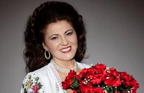Ce avere are Irina Loghin? A făcut un credit uriaș pentru a-și ridica o vilă în Băneasa | DEZVĂLUIRI