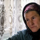 """Lenuța este din Rășinari și are nouă copii pe care i-a crescut singură: """"Ca să-i pot creşte, m-am angajat un fel de slugă!"""" La 51 de ani, are un singur vis"""