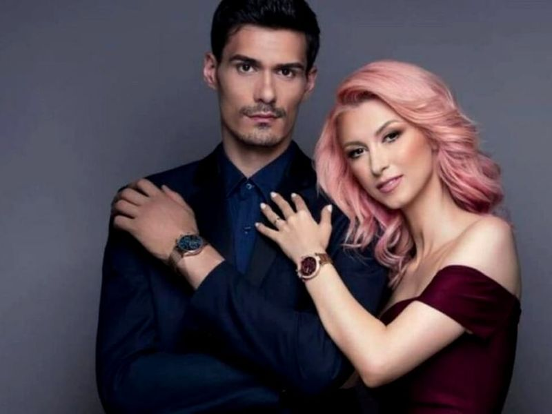 Începe lupta în instanță între Andreea Bălan și George Burcea. Cum se va desfășura cel mai mediatizat divorț din showbiz-ul românesc?