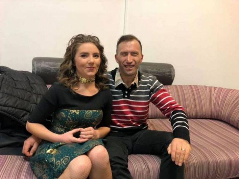 """Mirela Vaida,acuzată dur: O traumatizează pe Veronica Stegaru"""" Vulpita"""