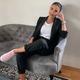 Adelina Pestrițu a publicat o poza cu ea din 2016 și a stârnit mii de reacții! Detaliul pe care doar fanii adevărați l-au observat