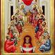 Rusaliile sau Pogorârea Duhului Sfânt. Tradiții și obiceiuri. Ce nu e bine să faci
