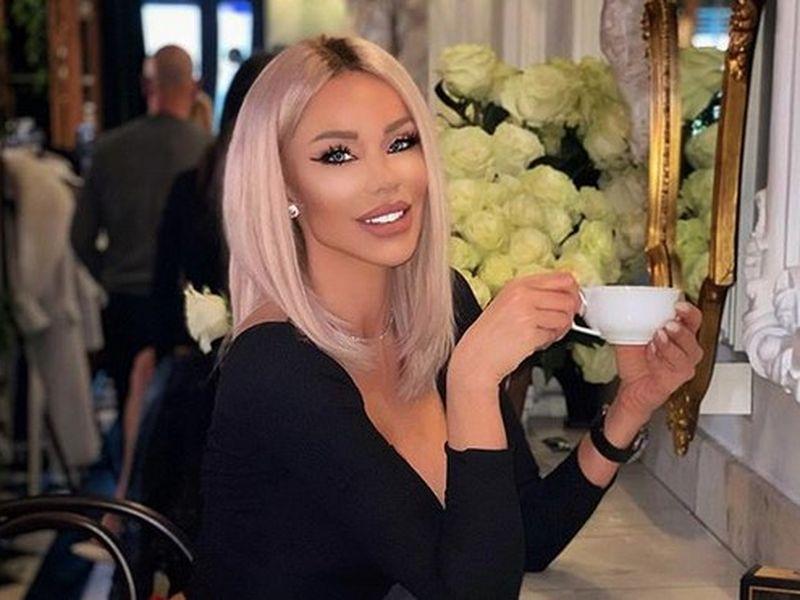 Bianca Drăgușanu a uimit cu anunțul pe care l-a făcut pe Instagram. Blondina își face un nou implant. Despre ce e vorba?