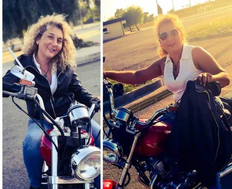 Povestea extraordinară a Lilianei, românca devenită eroină în Italia