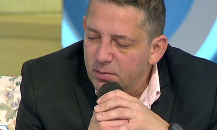 Costin Mărculescu a murit! A fost găsit mort în casă după 3 zile!