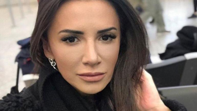 """Mara Bănică, prima reacție după moartea lui Costin Mărculescu: """"Nici nu știu cum să spun..."""" Jurnalista a stat de vorbă cu el în urmă cu câteva zile"""