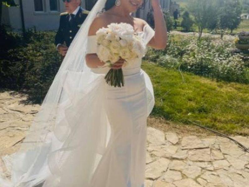 Ioana Simion, declarație uluitoare după nunta cu Ilie Năstase