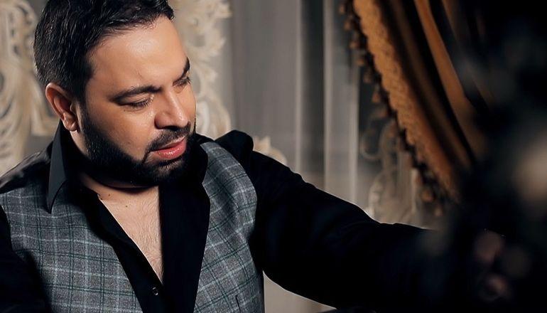 """Video! E război total! Florin Salam, amenințat cu moartea: """"E ultima zi a lui"""""""