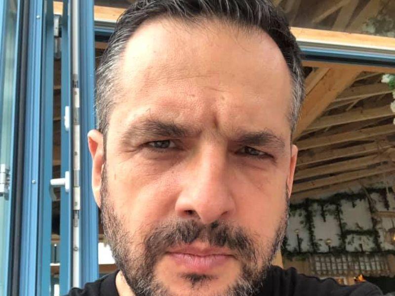 """Coronavirus. Mădălin Ionescu: """"Am vorbit cu Marcel Pavel și…"""""""