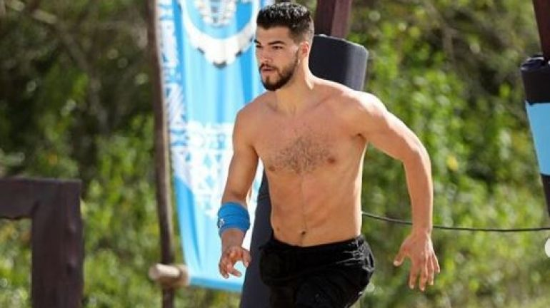 Iancu Sterp se întoarce la Puterea dragostei în sezonul următor? Declarații exclusive
