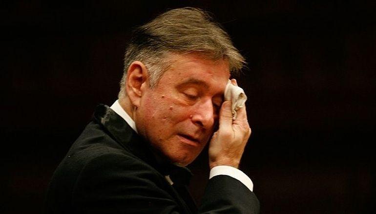 """Mădălin Voicu l-a sunat pe Ioniță să rezolve cu Margherita! """"Nu să omori copilul, dar... la țigani există un respect"""""""