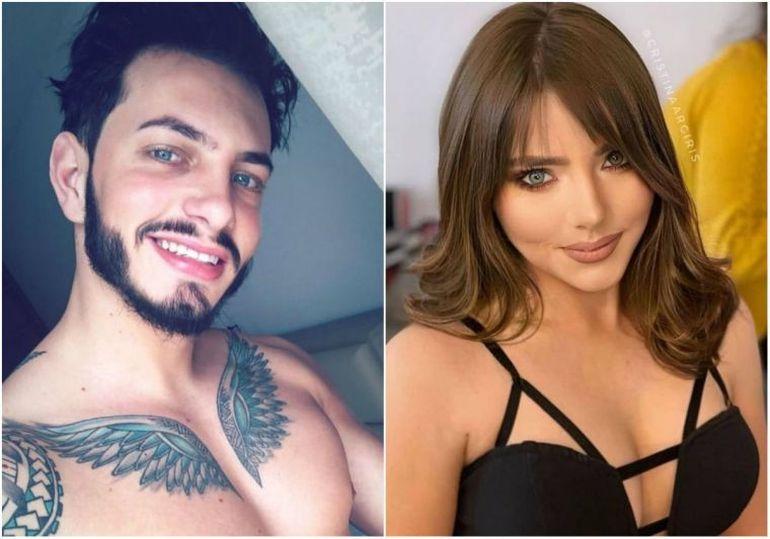 Viorel, lovitură dură pentru Vulpița și Rafaelo! Piesa cu care vrea să-și doboare soția din Trending