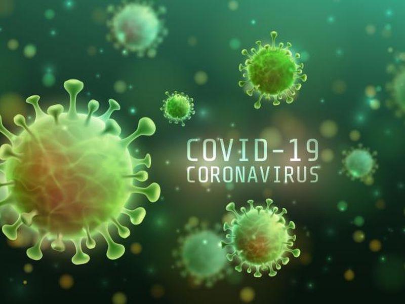 Scade numărul îmbolnăvirilor de COVID-19 în România. Cum arată bilanțul astăzi