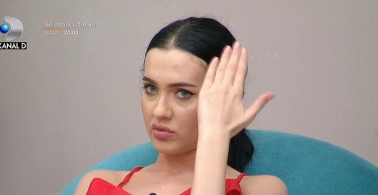 """Livian de la Puterea dragostei nu o lasă pe Bianca să-i cunoască trecutul. Ce are de ascuns: """"O fată din..."""""""