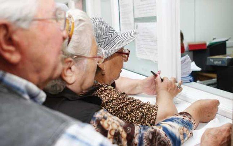 Se schimbă vârsta de pensionare! Când va intra în vigoare noua lege