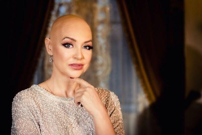 """Eugenia Șerban, mărturii dureroase despre perioada în care a aflat că suferă de două tipuri de cancer: """"Atunci mi-am dat seama că, într-adevăr, mă lupt cu moartea"""""""