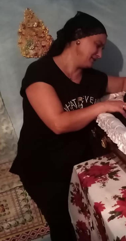 O mamă a publicat imagini cu fiul ei mort. Toată lumea s-a îngrozit! -  WOWBiz