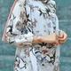 5 tipuri de imprimeuri pentru bluze elegante ideale pentru vara aceasta