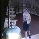 """Bărbat din Iași, filmat în timp ce fura din cutia milei de la Mănăstirea Hadâmbu! Imaginile care i-au revoltat pe credincioși: """"Să furi dintr-o mănăstire în care este o icoană făcătoare de minuni…"""""""