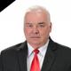 Doliu în PSD! Neculai Stratulat, primar din Botoșani, a murit după ce a fost infectat cu coronavirus