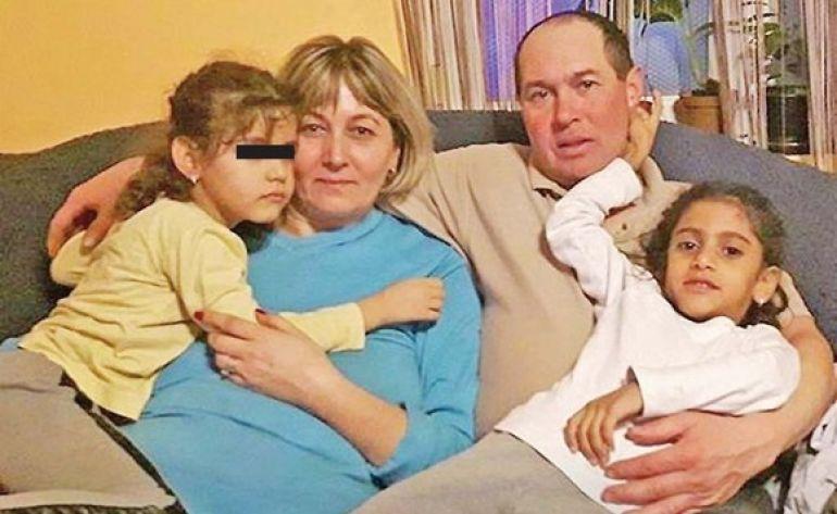 """Familia Șărămăt, revoltată de imaginile cu Sorina pe internet: """"Au obligat-o să…"""""""