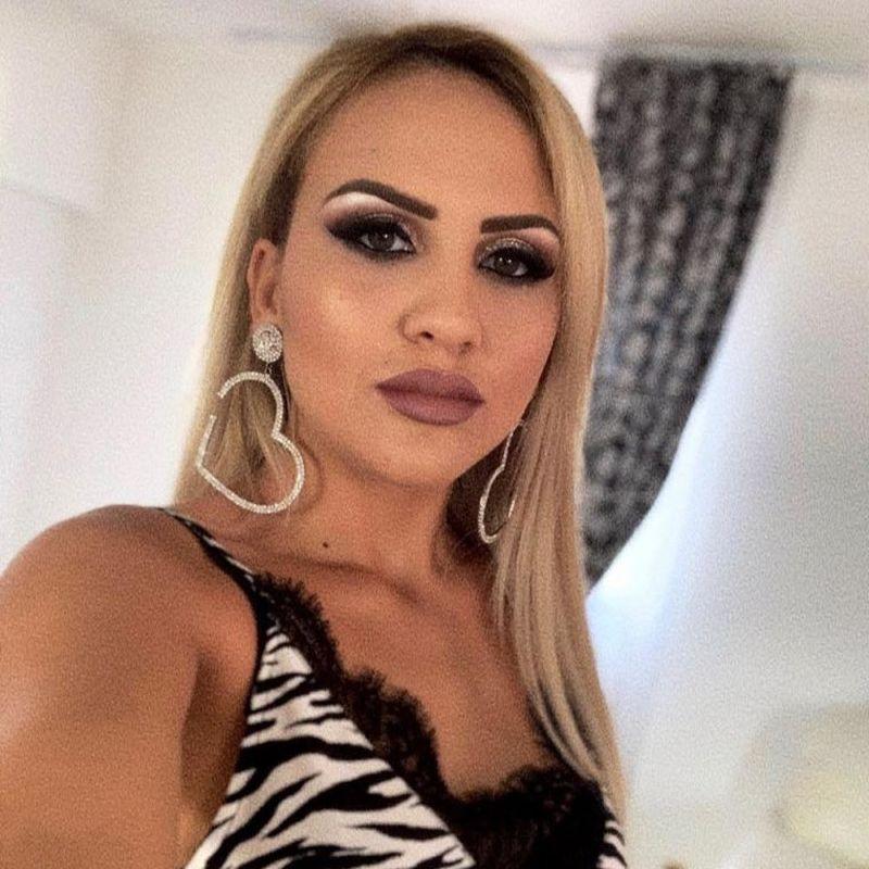 Alex Bobicioiu intră din nou în casa Puterea dragostei, pentru Ramona! Cine a aruncat bomba?
