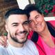 Cum a cucerit internetul mama lui Culiță Sterp! Așa a ajuns cea mai iubită mamă de vedetă! Dezvăluiri din copilăria artistului