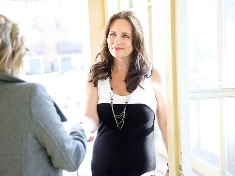 6 seturi de intrebari pertinente pe care le poti pune in cadrul unui interviu de angajare