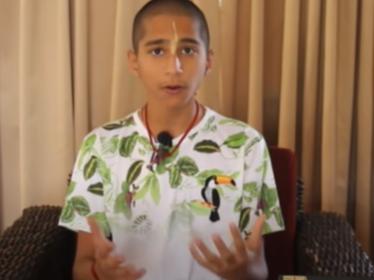 Băiatul care a prezis pandemia de coronavirus anunță o nouă tragedie mondială!