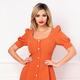 Romantic, modern sau clasic? Tu ce stil alegi pentru rochiile de zi pe care le vei purta vara aceasta?